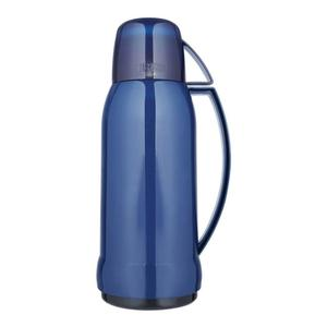 Thermos Jupiter Flask 1L Red  -