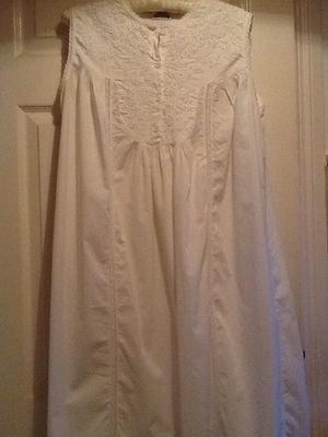 Vintage style Nightgown
