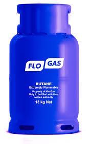 15kg Calor Gas Bottle Patio 11kg 13kg 7kg Flo Propane Butane