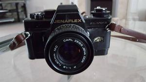 Collectors Item Carl Zeiss - AM1 JENA FLEX ELECTRONIC CAMERA