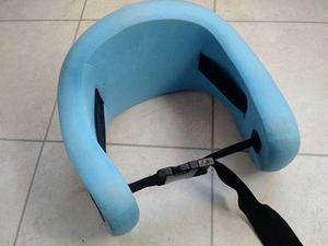 Keifer aqua belt for aqua running