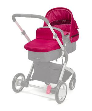 Mothercare Pram Pushchair And Car Seat Posot Class