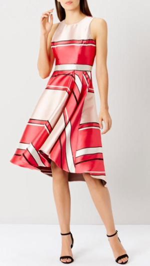 *BRAND NEW* Coast Dress - Size 8. RRP £169