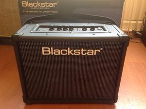 Blackstar ID:Core 20 Guitar Amp