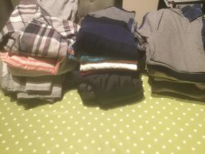 Boys clothes bundle  year