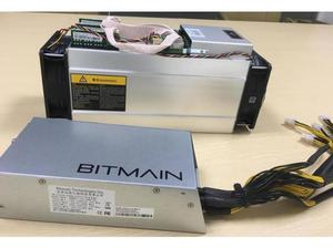 Brand New  Bitmain Antminer S9 (14th's Bitcoin) / L3+ @