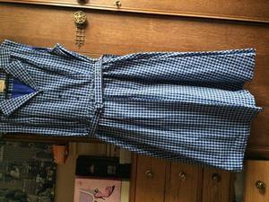 Brand new Lindy bop dress size 18