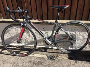 Giant Road Bike For Sale