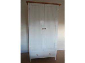 Ikea Bedroom Furniture in Honiton
