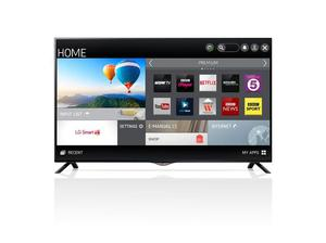 LG 42 INCH 4K ULTRA HD TV WARRANTY UNTIL  LEICESTER in