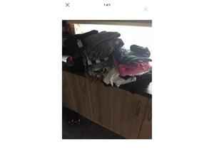 Large bundle women's size 10 clothes in Hemel Hempstead
