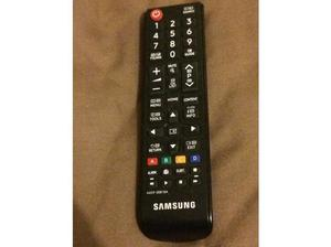 Samsung smart tv remote control in Leicester