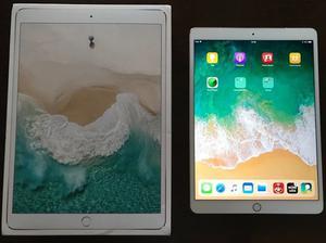 iPad Pro Gb WiFi Cellular