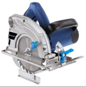 Circular Saw, W BT-CS  Einhell BRAND NEW BOXED