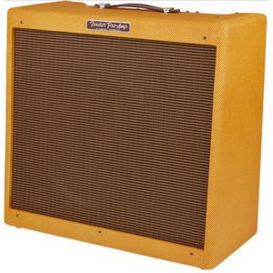 Fender 57 Custom Pro Amplifier