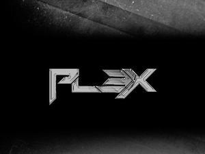 Plex 1 year server