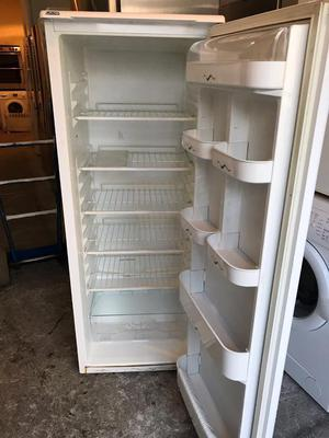 TALL JMB NICE JUST FRIDGE GOOD WORKING CONDITION, 3 MONTH WARRANTY