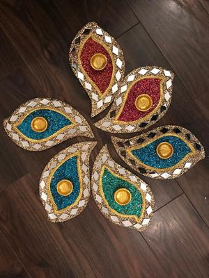 Mehndi Plates For Sale : Pioner posot class