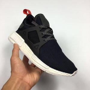 Adidas boost NMD XR1 Shoes for men and women sports shoes