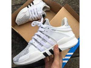 Adidas running shoes for men and women sports shoes in