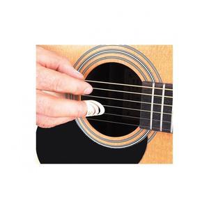 Alaska Pik Finger Guitar Pick Large. Huge Saving