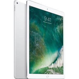 """Apple iPad Pro 10.5"""" Wi-Fi 256GB Silver"""