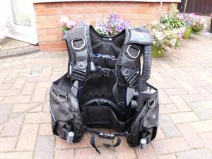 BCD FOR SALE