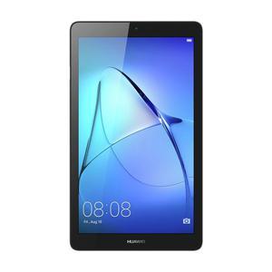 "Huawei BG2-W09 MediaPad T3 7"" Tablet Sapce Grey 16GB"