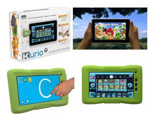 Kurio 7 4gb wi fi 7quot tablet in tottington | Posot Class
