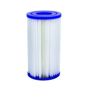 """Replacement Filter Cartridge for Coleco F-120 Type """"A"""""""