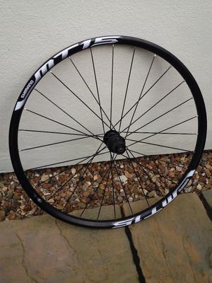 SShimano 26 inch mountain bike rear wheel