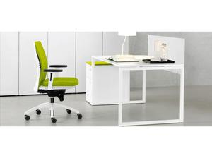 Wholesaler for Corporate Office Furniture Supplier in