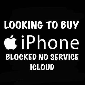 Looking to buy iphone 8 Plus 8 X 7 7 Plus 6s 6s Plus Samsung s8 s8 Plus note 8 New Used Faulty Pin