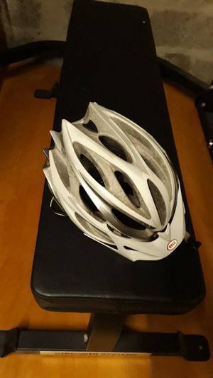 Bell Sweep Cycle Helmet