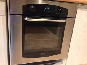 Belling electric oven for sale – great condition
