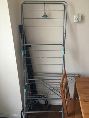 Clothing airer for sale