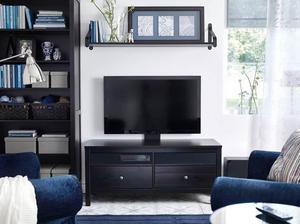 Ikea Hemnes TV 2-Drawer.