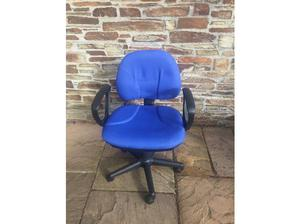 Office Chair for sale in Ivybridge