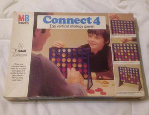 SORT IT OUT! Family Board Game by University Games . Complete And Very Good Condition.