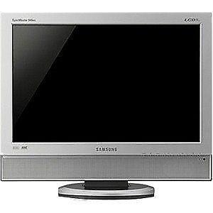 """Samsung SyncMaster 940MG 19"""" LCD TV MONITOR"""