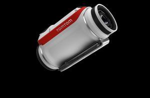 TomTom Bandit Action Camera (BRAND NEW, UNOPENED!)