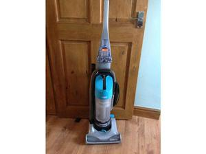Vax nano pet vacuum cleaner in Leeds