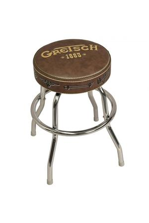 """Gretsch """" Guitarist's Bar Stool"""