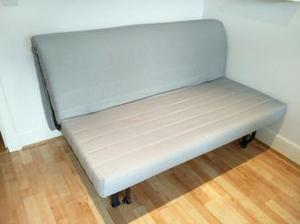 Ikea Ps Havet Lovas Sofa Bed Sofabed Futon Posot Class