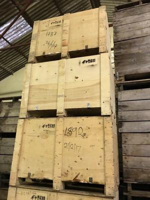 WOODEN STORAGE BOXES FOR SALE
