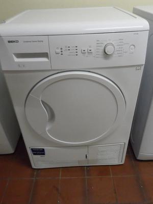 """Beko""Condenser tumble dryer..8Kg....for sale...Can be delivered."