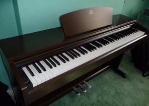 Yamaha Arius YDP Digital Electric Piano