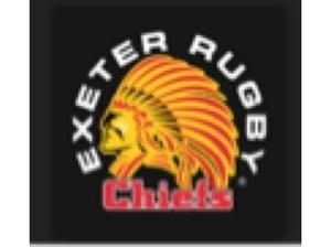 Anglo Welsh Cup - Exeter v Saracens 3rd Feb  in Truro