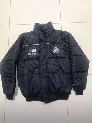 BMW Coat M