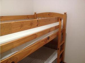 BUNK BEDS in Stanley